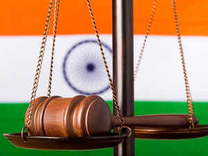 How IPC, CrPC changes will speed up India's criminal justice system