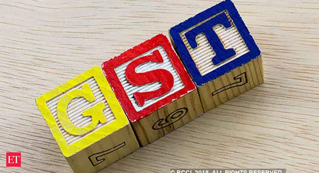Govt firms up a nine-point plan to plug GST revenue leaks thumbnail