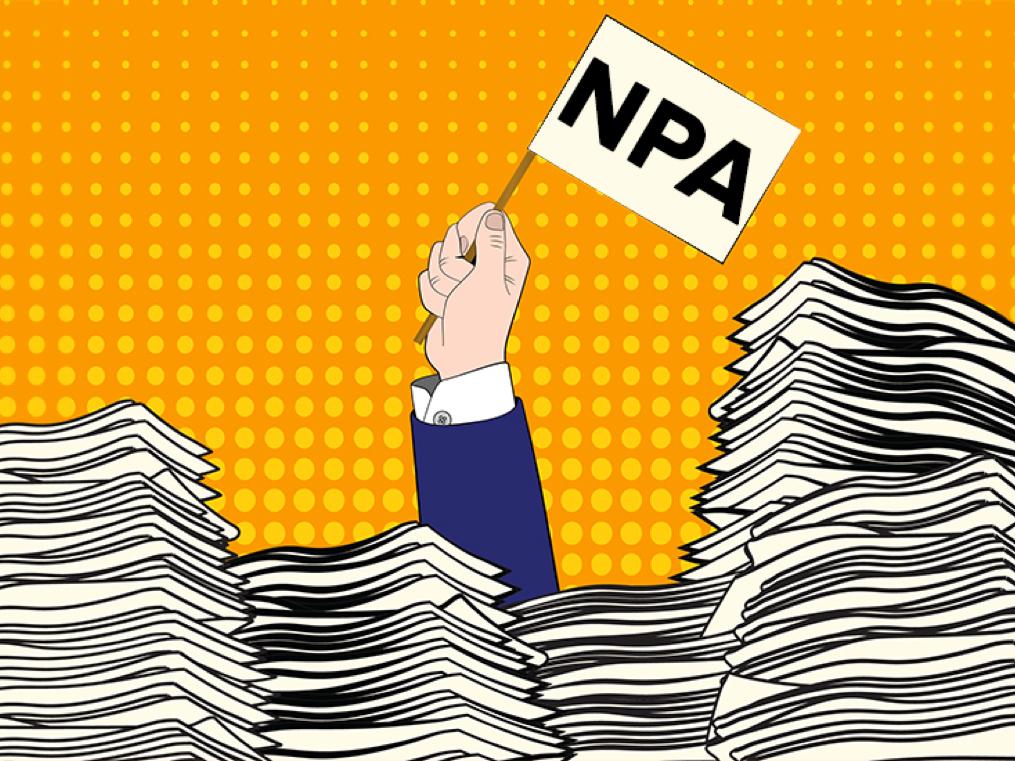 It's a 2008 crisis fallout: state-run banks' high-octane balance-sheet growth fuelled NPA disaster