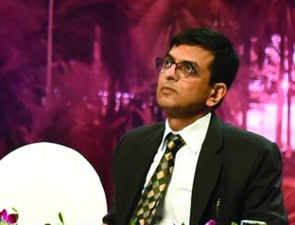 D Y Chandrachud reveals one of the great torments of being a judge