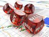 Traders' Diary: Any pullback to be shortlived