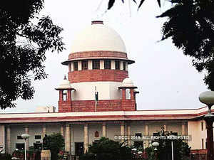 Centre moves SC seeking transfer of CAA pleas in High Courts to Supreme Court