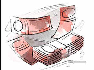 Name those seeking secrecy of donors' Info: CIC to govt on Electoral bond scheme