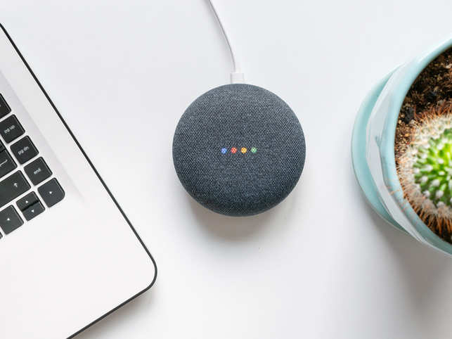 As part of its announcement, Google said it was adding more privacy and security features for the Assistant.