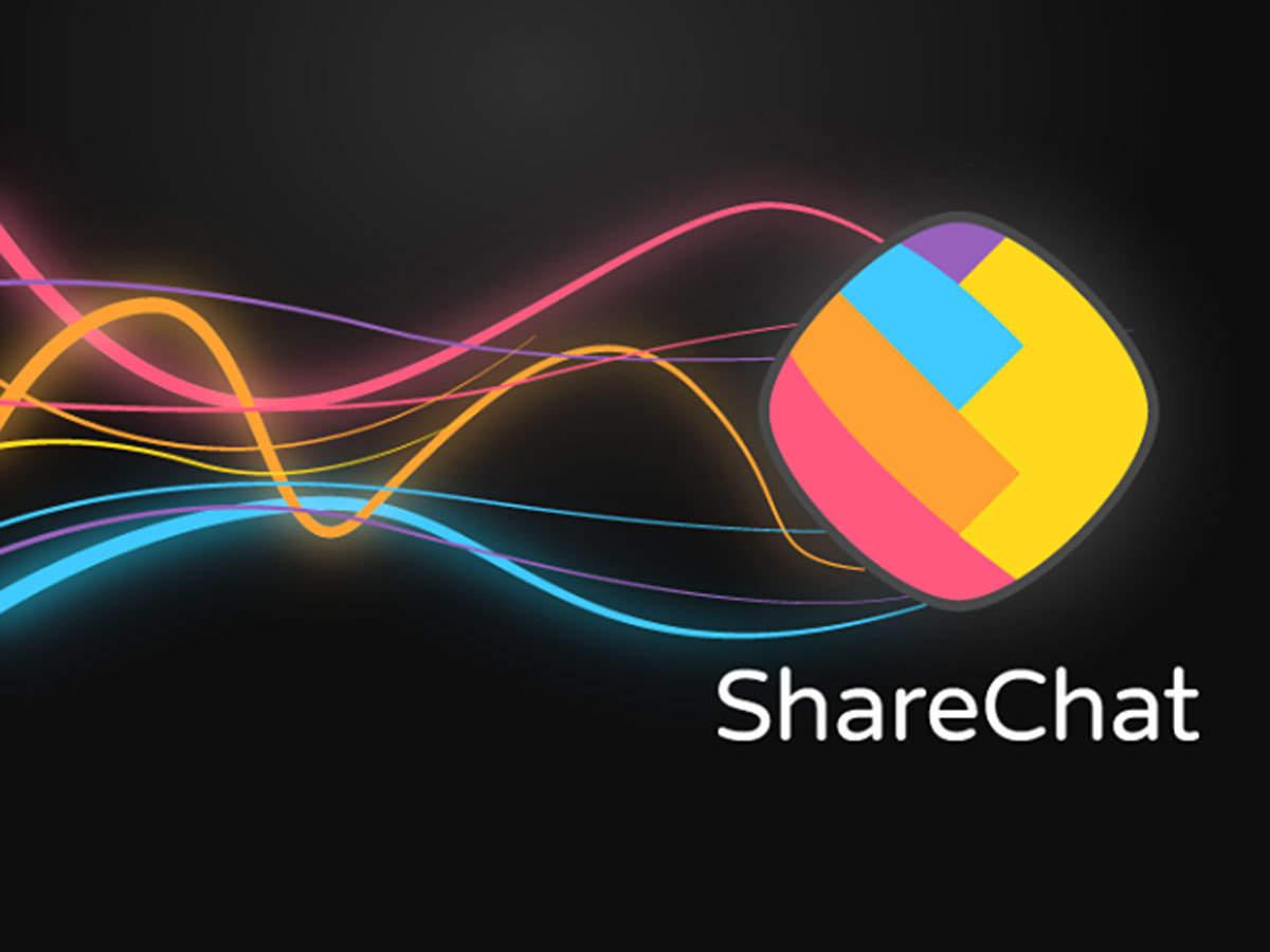 Sharechat Latest News Videos Photos About Sharechat