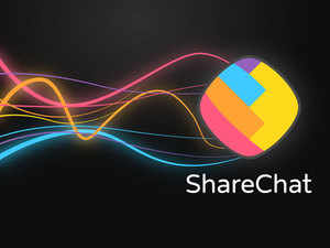 sharechatOthers