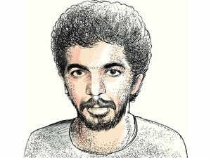 Ex-Dawood Ibrahim aide gangster Ejaz Lakdawala arrested by Mumbai Police
