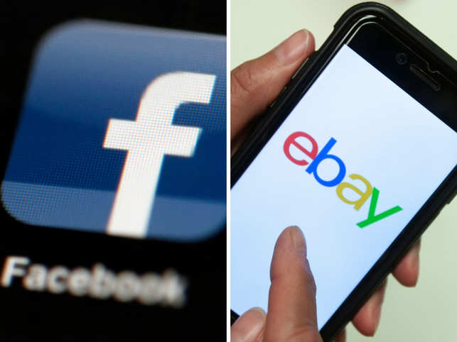 The regulator also said eBay permanently banned 53 users who were selling fake review services on the auction site and temporarily suspended another 176 users.