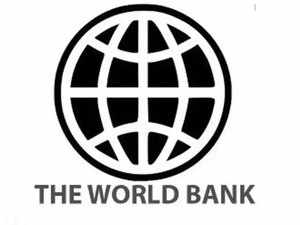 World Bank pegs India's growth at 5% in FY20, projects recovery next year
