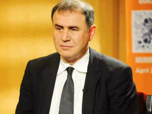 Markets seriously underpricing US-Iran risks, threat not over: Nouriel Roubini
