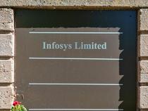 Infosys-Shutter-1200