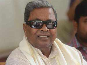siddharamaih---bccl