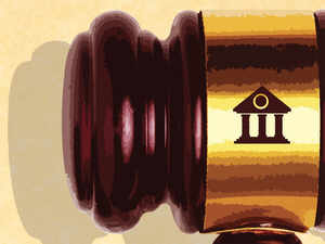 Bankruptcy-code-BCCL