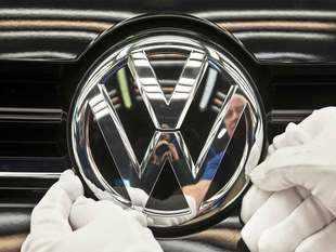 VW--AP