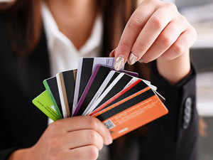 card-payment-getty