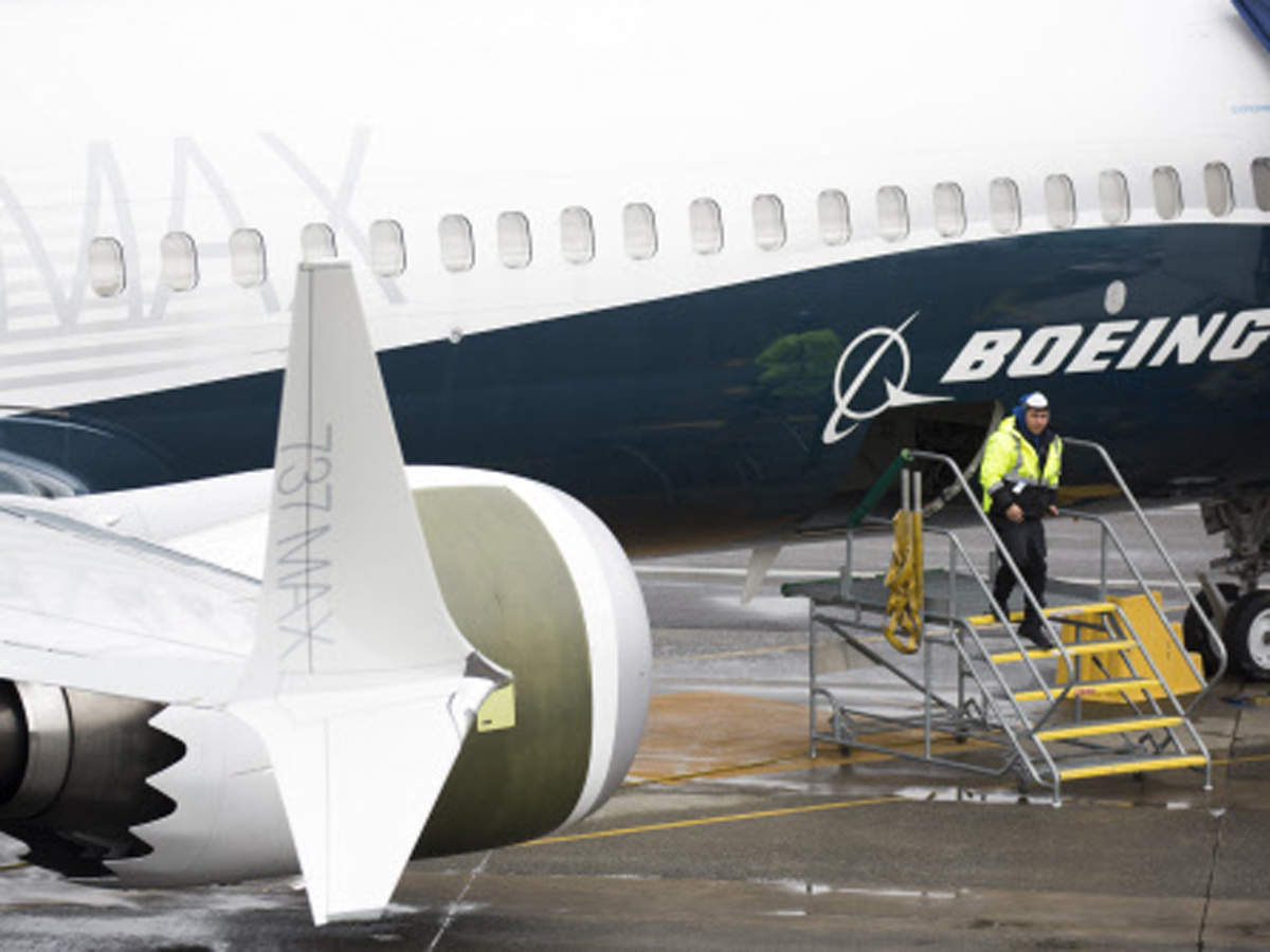 what diet pills that boeing insurance will pay