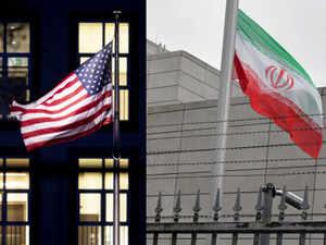 iran_us_falg