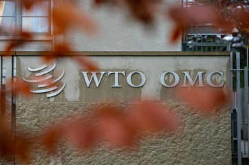 Tariff war: WTO sets up dispute panel over India's duty hike on 28 American goods