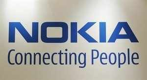 Nokia most trusted brand in India, Tendulkar ahead of Mahatma