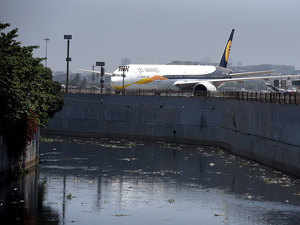 View: How India can keep its airlines afloat