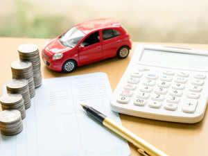 car-buying-getty