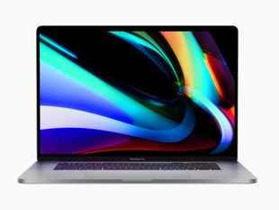 Apple_16-inch-MacBook-Pro_1