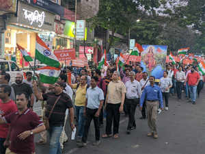 rally-bccl