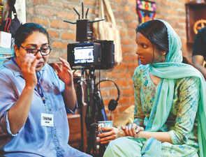 A lukewarm start for 'Chhapaak'; Deepika Padukone-starrer rakes in Rs 4.77 cr on Day 1