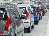 Auto industry seeks bold fiscal measures in the Budget to revive growth