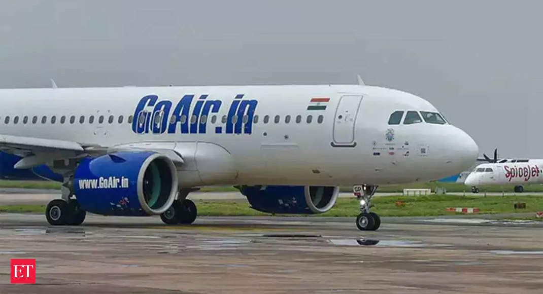 GoAir waives cancellation, rescheduling charges for Oman flights till Jan 14