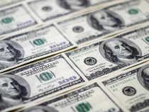 dollar shutterstock_1393820660