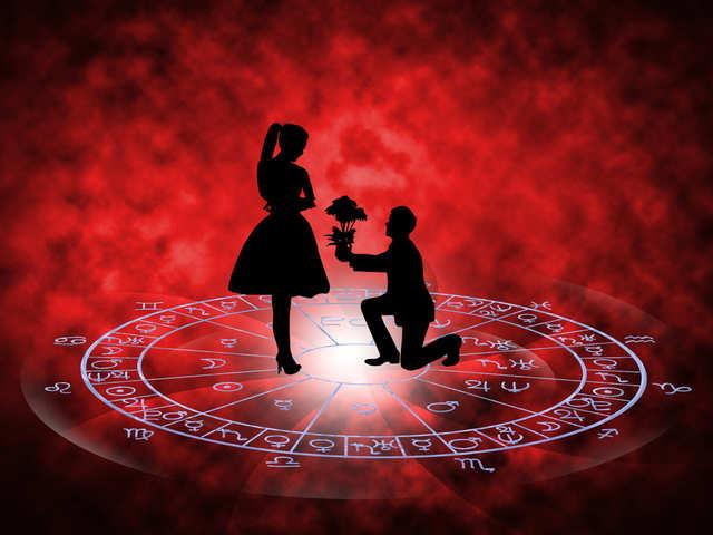 Histo-compatibility over horoscopes?