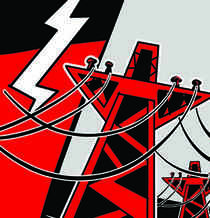 Tweak the Norms for Renewable Power