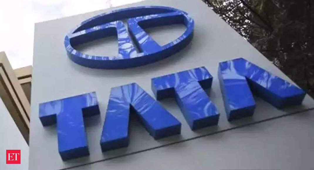 Tata Power arm bags Rs 1,505-cr order from NTPC