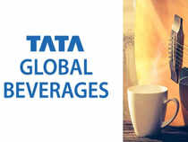 Tata-Global-Beverages