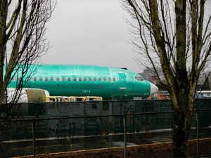 boeing-737-max-ap