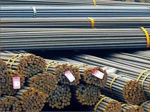 steel-exports