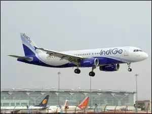 DGCA extends deadline to replace Neo engines