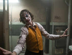 Oscars 2020: 'Joker' leads the pack in 11 categories; Netflix gets 24 nominations