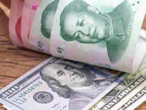 Dollar yen shutterstock_1303343278