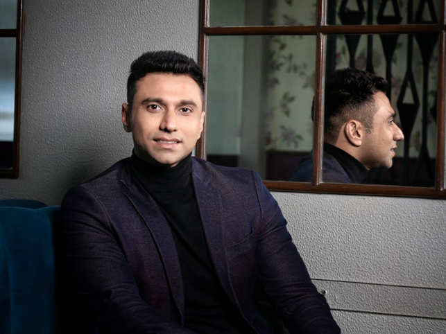Amin Rozani, founder of Spartan Poker, said that IPC is striving to become the best poker championship.