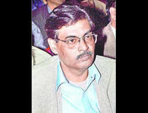 8-time National Award winner Manmohan Mohapatra passes away; Naveen Patnaik pays tribute