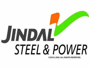 Jindal-bccl