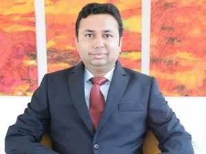 Akash Singhania