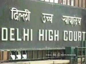 AgustaWestland case: Delhi HC dismisses plea to cancel Ratul Puri's bail