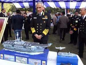 Admiral Karanbir_ANI