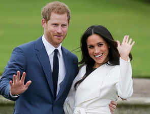 #Megxit misogyny: How Piers Morgan and British tabloids made Meghan Markle into a scapegoat