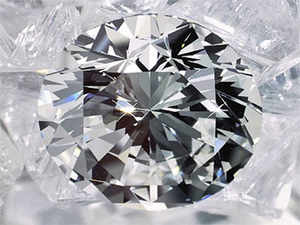 diamond-agencies