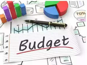 budget-expectations
