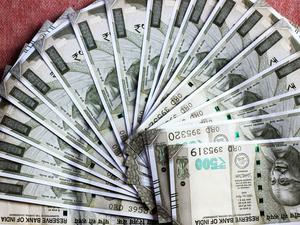 money-getty-12
